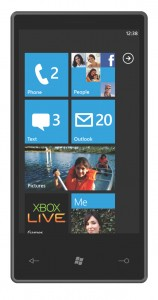 startscreen web 158x300 Windows Phone 7 Series debuts at Barcelona!