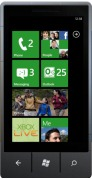 Windows Phone 7: If at First You Don't Succeed