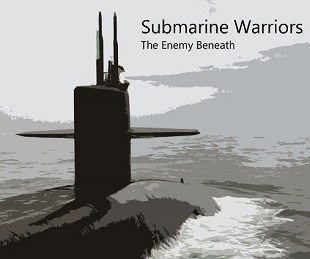 Submarine Warriors
