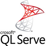 Sync Framework v4 is now Open Source, and ready to Connect any Device to SQL Server and SQL Azure