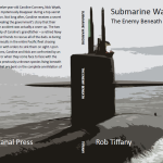 Submarine Warriors > The Enemy Beneath is now Available in Paperback on Amazon