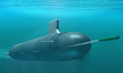 It's Time to Discover the World of the Submarine Warriors