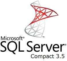 Microsoft SQL Server Compact 3.5 SP2 has Arrived