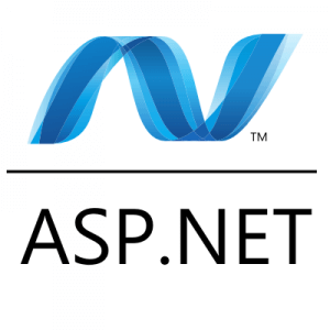 ASP.NET Web API: The New Mobile Web Services
