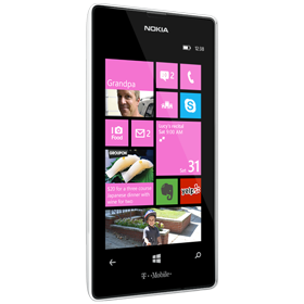 Windows Phone 8 is now FIPS 140-2 Certified