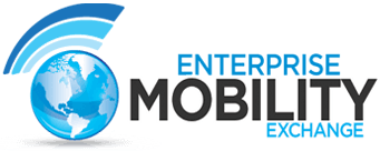 Enterprise Mobility Exchange 2014