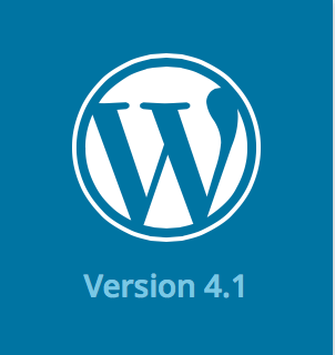 WordPress 4.1 has Arrived
