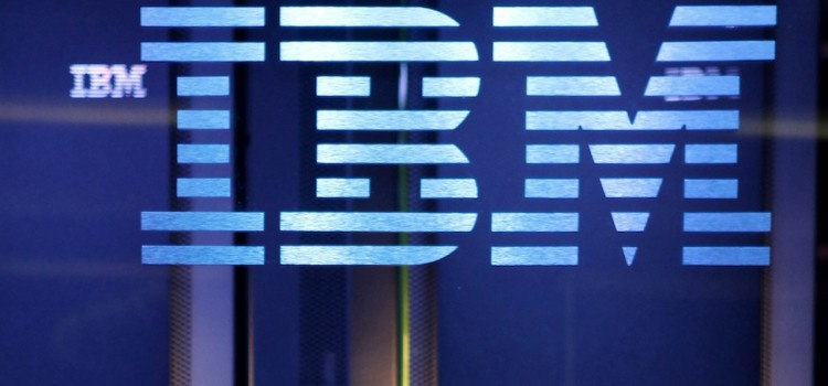 IBM and ARM Collaborate on Internet of Things (IoT)